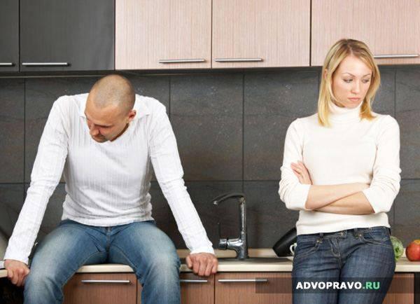 Получить наследство в квартире без определения долей