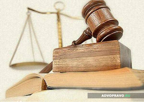 Рассмотрение наследственных дел в суде