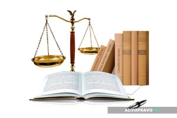 Завещание оспаривается только через суд