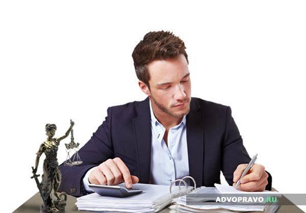 Договор оказания работ между юридическими лицами со спецификацией