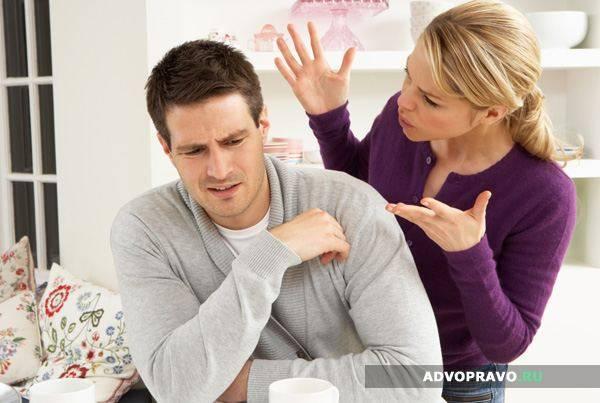 Раздел кредита при разводе