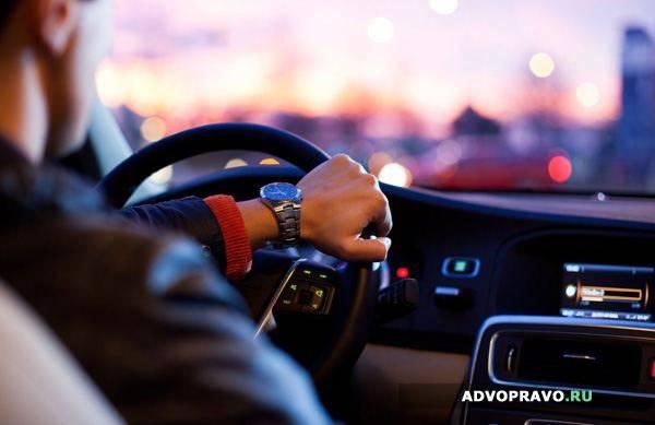 краткий договор аренды автомобиля образец