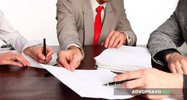 Заключение договора по аренде предприятия
