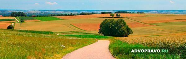 Переуступка земельного участка: основания для сделки и регистрация договора