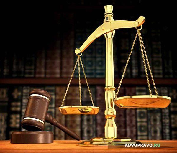 Сроки принятия наследства восстанавиливаются в суде