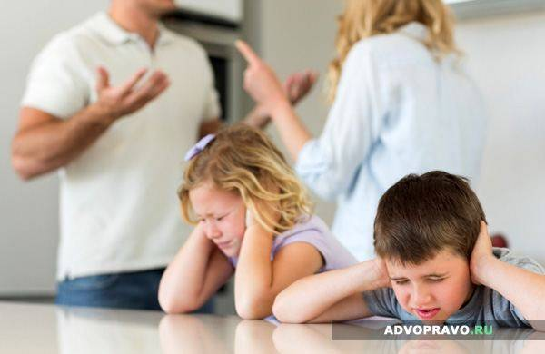 the positive effects of divorce on children divorce and effects divorce has on children essay