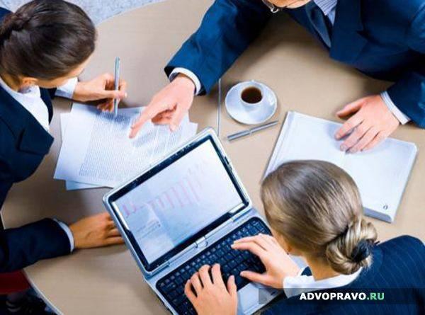 Агентский договор оказания бухгалтерских услуг